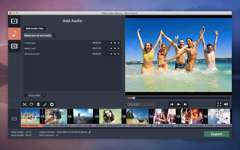 Aplicatii gratuite si jocuri gratuite sau la pret redus pentru Mac OS ...