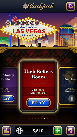 online casino that gives 120 free spins