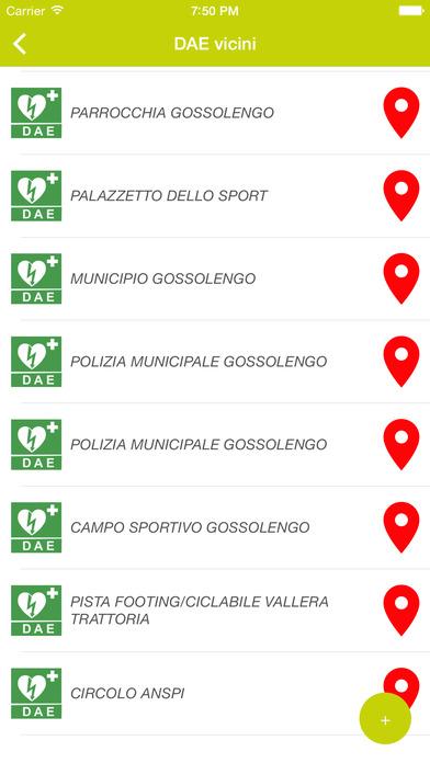 download Progetto Vita apps 0