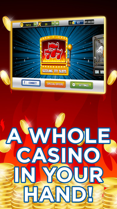 online casino eu sizzling hot casino