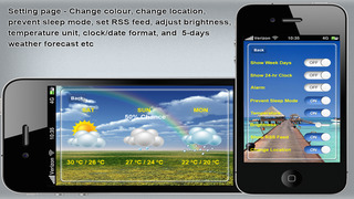 download Multi Weather Live Tool apps 0