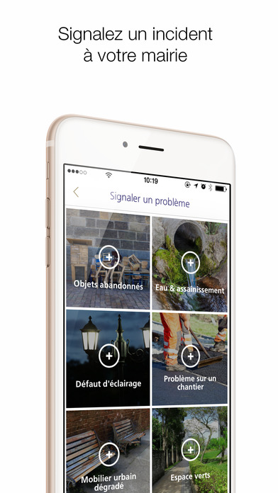 download Talant apps 3