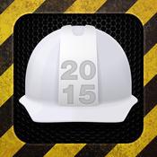 Official 2015 CITB op/spec HS&E test