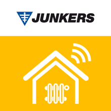 JunkersHome - iOS Store App Ranking and App Store Stats