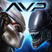 AVP: Evolution aktuell für 10 Cent im Play Store erhältlich