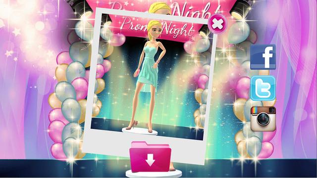 Jeux d 39 habillage pour les filles adolescentes jeu de - Jeux de top model gratuits ...