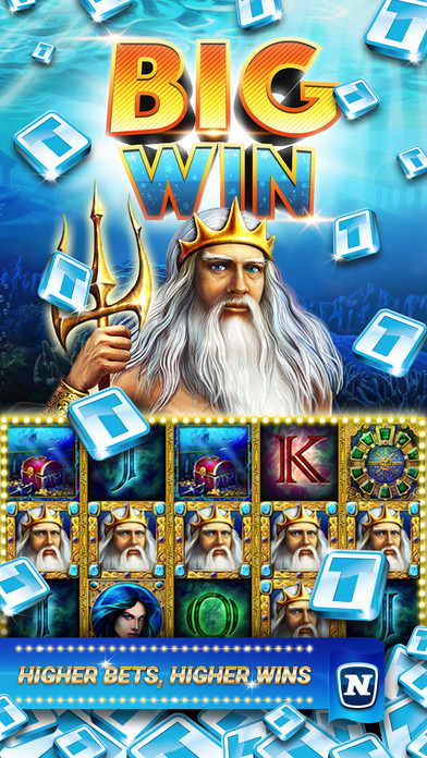 online casino book of ra games twist slot