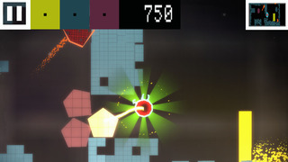 KromacelliK iOS Screenshots