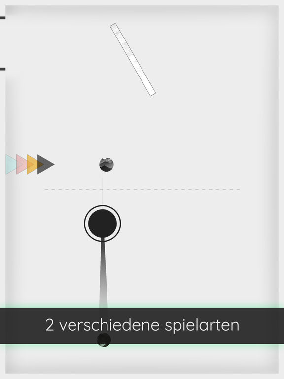 Screenshot 5 Sapan (schleuder)