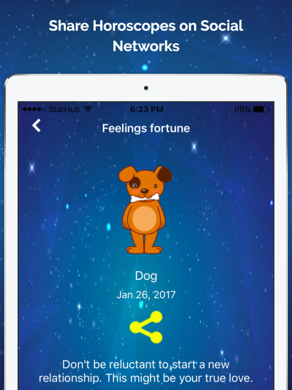 code itunes gratuit ipod