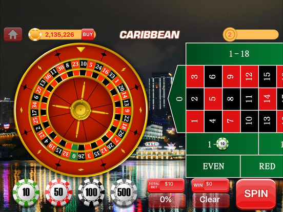 Amazing Reel Slots PRO – Casino Slot in the Pocket Screenshots