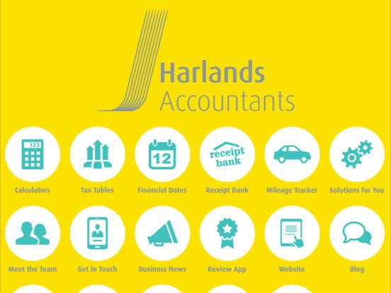 Harlands