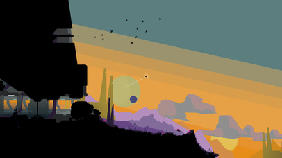 Screenshot 3 forma.8 GO