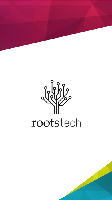 RootsTech Screenshot