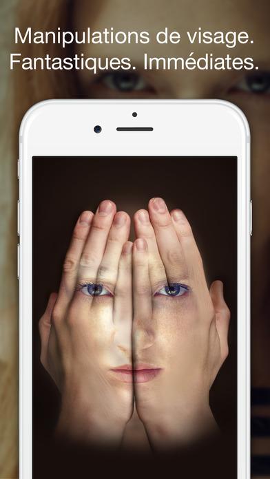 download Photo Lab retouche photo: montage de photo gratuit apps 0