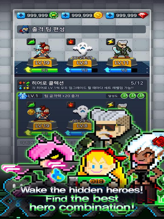 Ios 7 iphone 3gs Spiele herunterladen