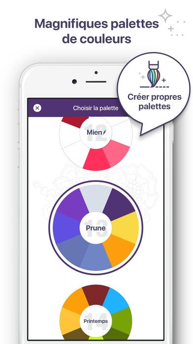 download Livre de coloriage pour moi - Jeu de coloriages apps 2