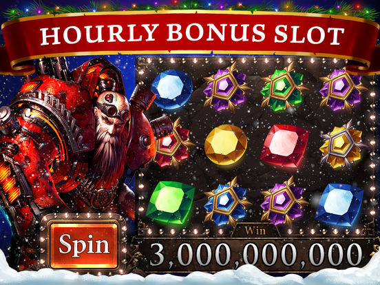 scatter slots slot machines