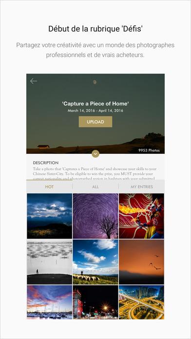 Photo Effect Studio gratuit temporairement-capture-5
