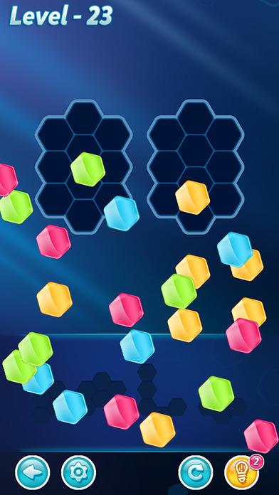 download Block! Hexa Puzzle apps 0