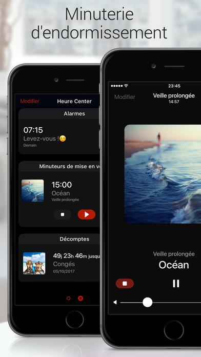 download Réveil pour moi apps 1