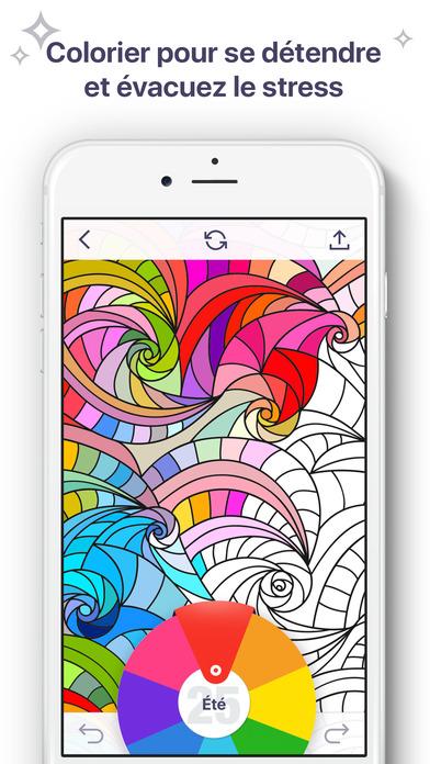 download Livre de coloriage pour moi - Jeu de coloriages apps 1