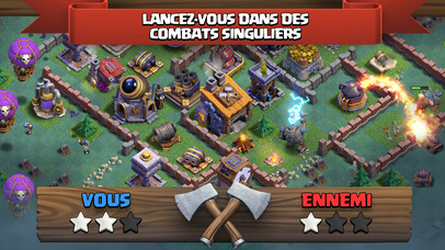 download Clash of Clans apps 0