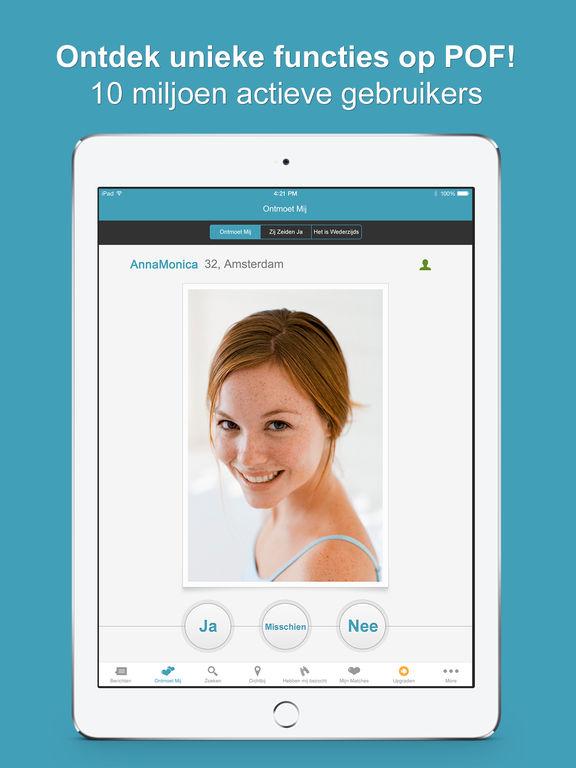 app for dating beste dating side