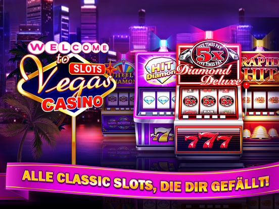 kostenloses online casino game slots