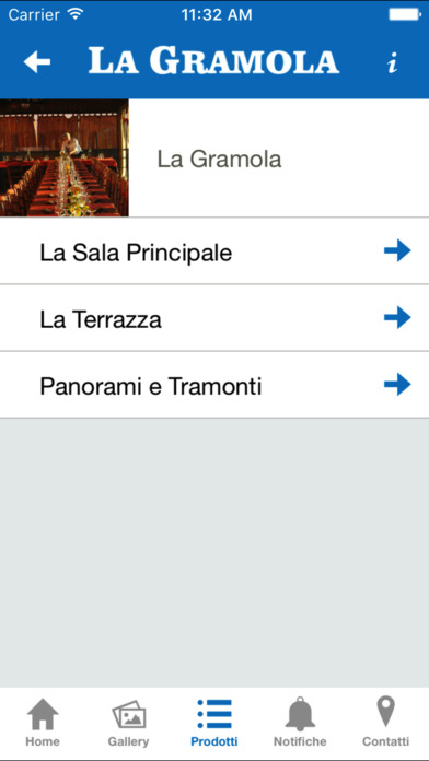 download La Gramola apps 4
