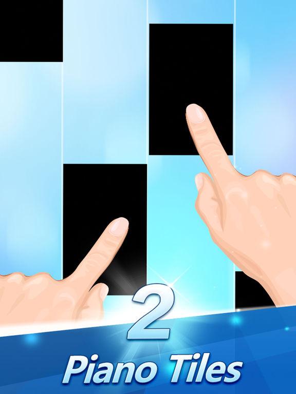 Piano Tiles 2™(Don't Tap The White Tile 2) Screenshot
