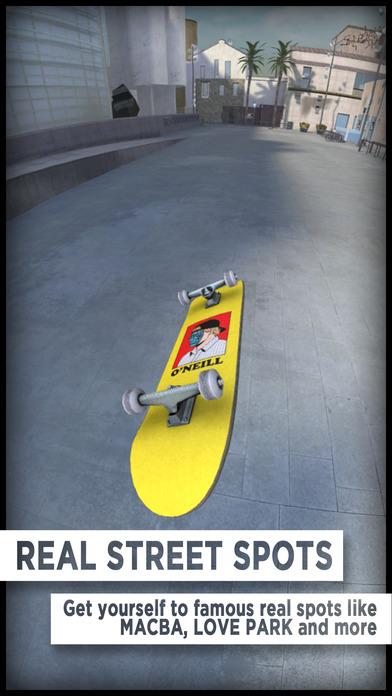 download True Skate apps 3
