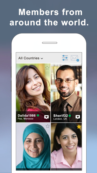 arab dating iphone app Christian cafe is now available for iphone users their iphone mobile dating app is fully integrated with their website and singles can sign up for a free trial.