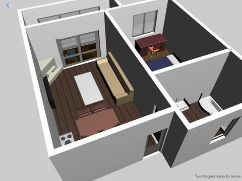 """house design - free"""" im app store, Innenarchitektur ideen"""