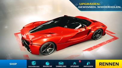 Screenshot 4 Asphalt Street Storm Racing