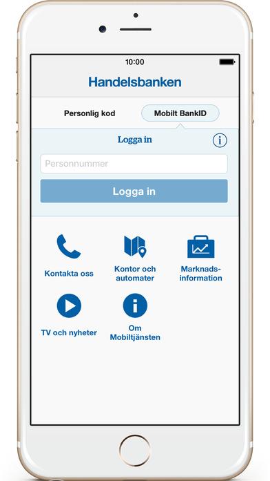 mobil på avbetalning trots betalningsanmärkning