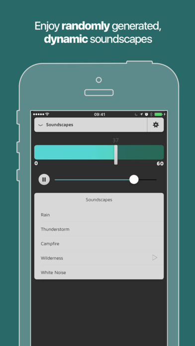 Dozzzer Screenshot