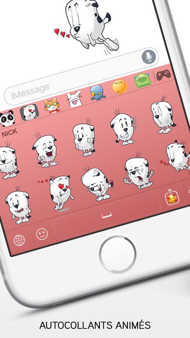 download Emoji - inTextMoji Pro ;) apps 2