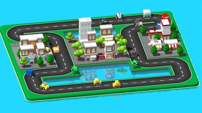 Car Kit iOS Screenshots