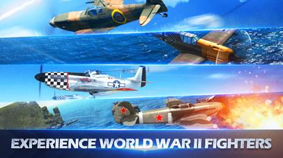 download War Wings appstore review