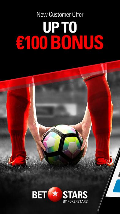 b.e.t. online football betting
