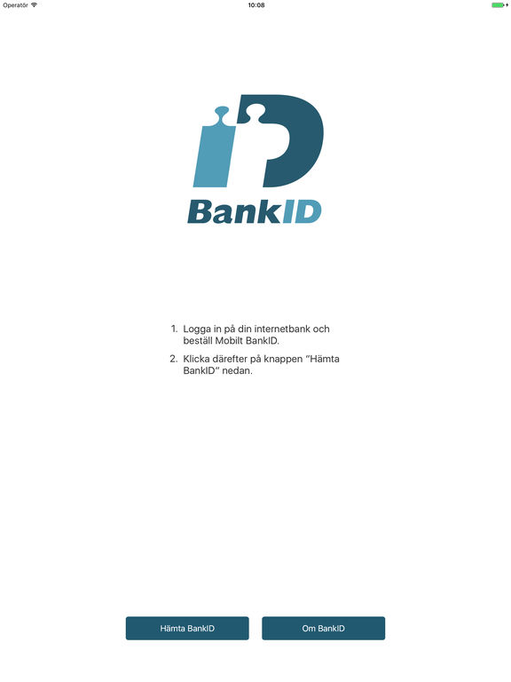 id bank nordea