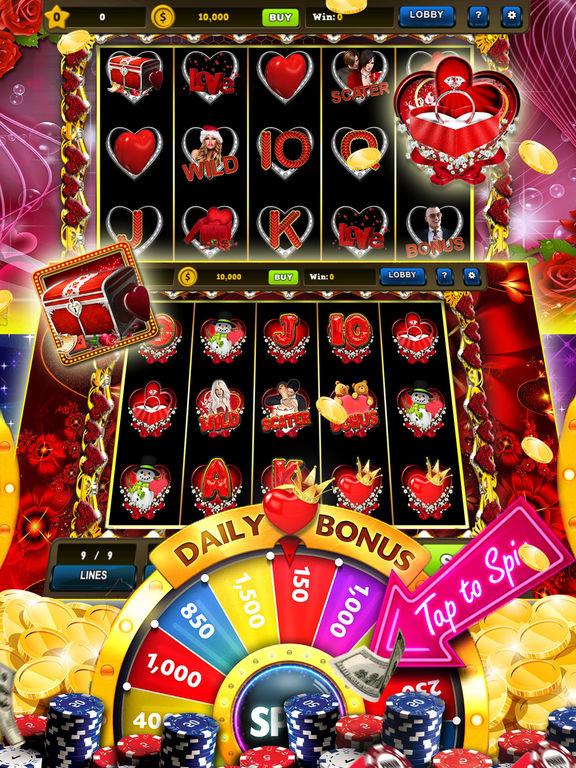 online casino ratings king of casino