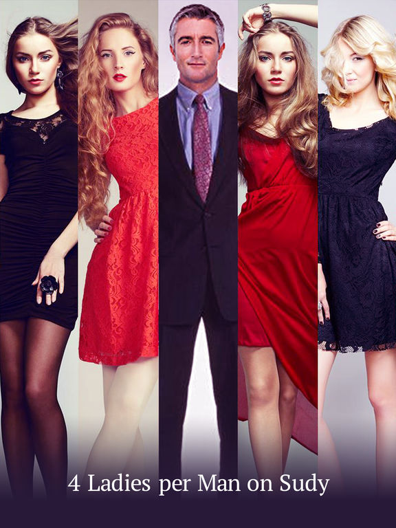rich sugar daddy online dating Richmeetbeautiful® is an online social sugar dating network for adult men and women above 18 years of age that seek a mutually satisfactory relationship for both parties.