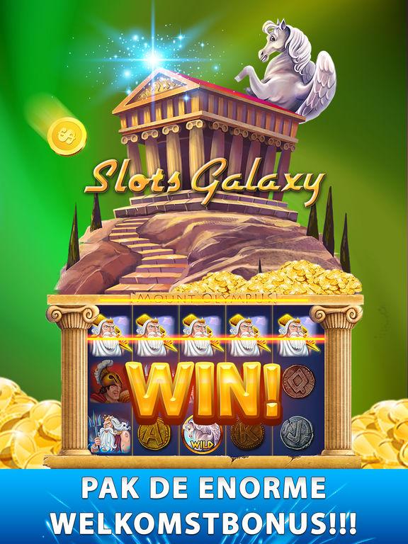 best online casino de casino echtgeld