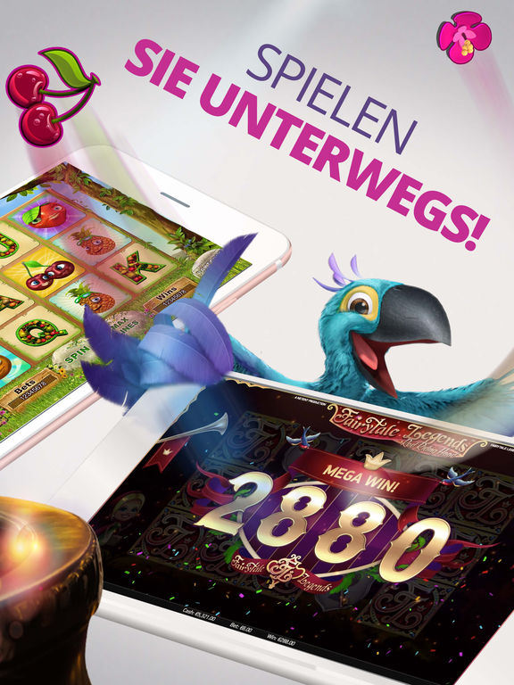 karamba online casino  kostenlos spielen