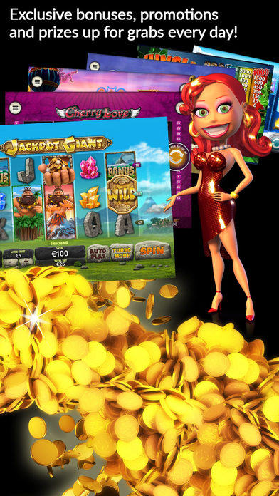 Play Happy Bugs Slots at Casino.com South Africa