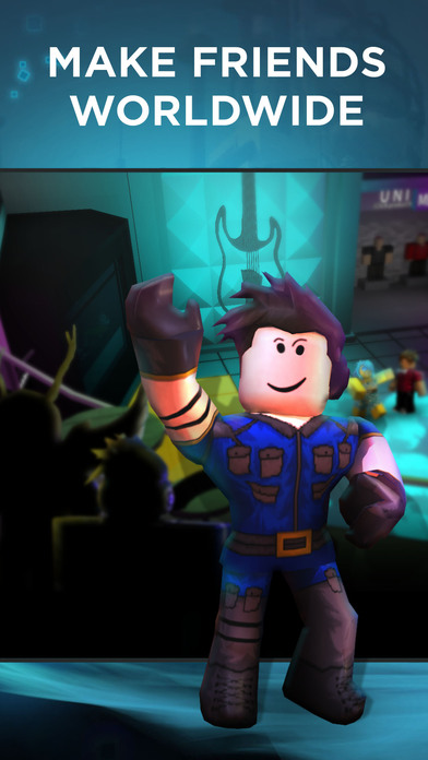 download ROBLOX apps 0