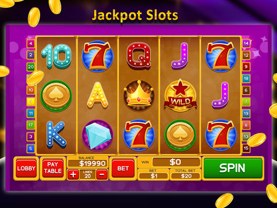 casino offline games