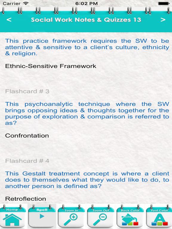 notes for religion exam